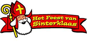 INSCHRIJVINGEN – SINTERKLAASFEEST WOENSDAG 04.12.2019 – NIEUWPOORT